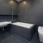 Bタイプ(浴室、トイレ)
