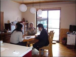 西村様邸写真_html_7357d2c2