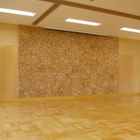 遊戯室 (3)