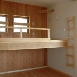 子供室(2)