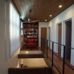 2階廊下2
