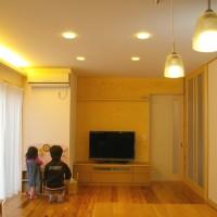 美濃の家 (1)