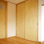 こども部屋2