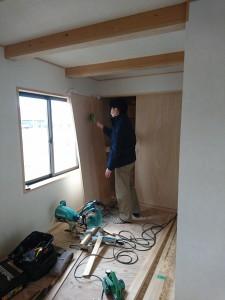 0116_多田邸3