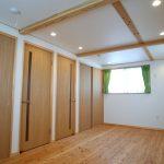 2階個室(2)